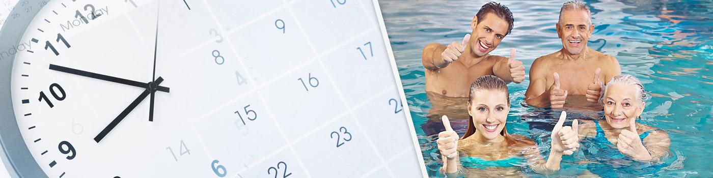 schwimmbad celle öffnungszeiten