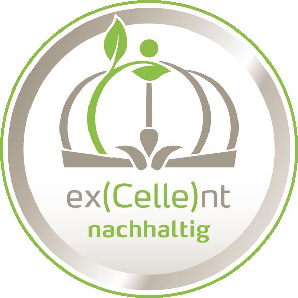 ex(Celle)nt nachhaltig